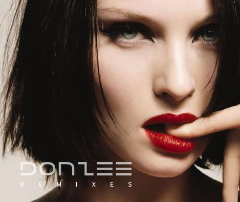 donzee remixes222