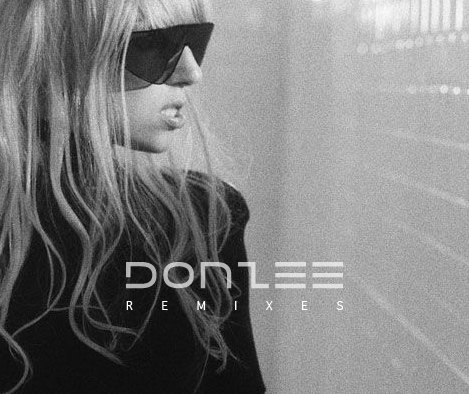 donzee remixes